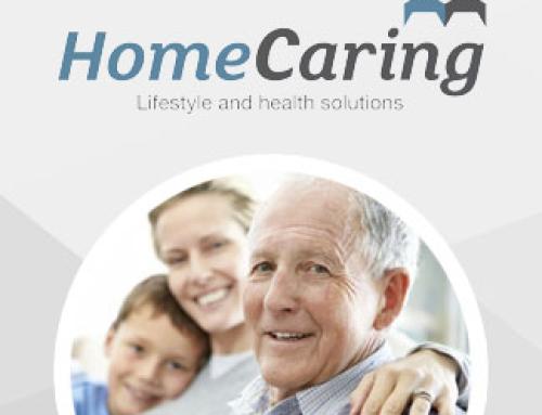 HomeCaring