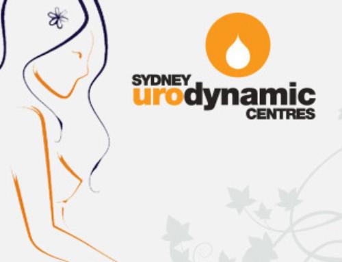 Sydney Urodynamic Centres
